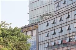 Nhu cầu thuê văn phòng nội thành Hà Nội tăng đột biến